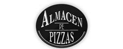 almacendepizzas